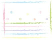 Справочная информация Иллюстрация штока