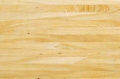 справьтесь деревянное Стоковое Фото