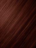 справьтесь древесина картины Стоковые Изображения RF