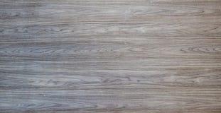 справьтесь текстура деревянная Стоковое Изображение