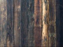 справьтесь текстура деревянная Стоковое Фото
