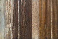 справьтесь текстура деревянная Стоковые Фото