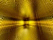спрятанная дверь Стоковое Фото