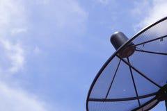 спутник Стоковые Фото