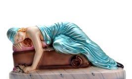 Спящие Стоковое Фото
