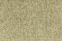 Сплетенная дерюгой картина текстуры Стоковое Фото