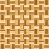 Сплетенная плетеная текстура Стоковое фото RF