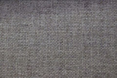 сплетенная стена Стоковое Фото