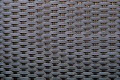 Сплетенный плетеный обман зрения Стоковые Изображения RF