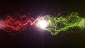 Сработанность и баланс между энергией стоковые изображения