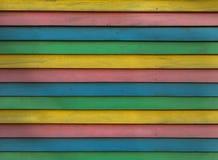 Сработанность цвета стоковое фото rf