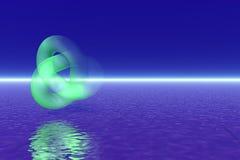 сработанность Стоковая Фотография RF