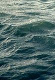 Средиземное море Стоковые Изображения RF