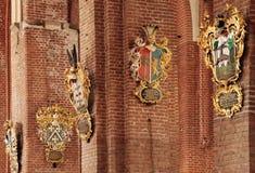 средневеково стоковые изображения
