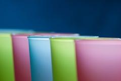 Средняя чашка Стоковая Фотография RF