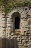 Средневековая неделя 10 стоковые фотографии rf