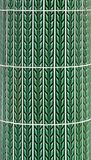 Средневековые плитки Стоковые Изображения RF