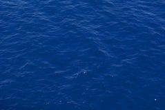 среднеземноморск Стоковая Фотография