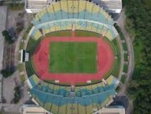 Стадион положения Penang стоковые изображения