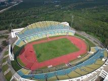 Стадион положения Penang стоковые фото