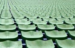 стадион 6 Стоковая Фотография RF