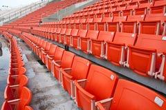 стадион mai chiang Стоковая Фотография RF