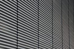 стальная стена Стоковые Изображения RF