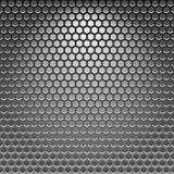 стальная текстура бесплатная иллюстрация