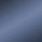 стальная текстура Стоковые Фото