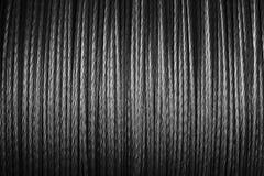 стальной провод Стоковые Фотографии RF