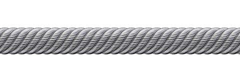 сталь перлиня Стоковое фото RF