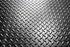 сталь плиты Стоковые Фото