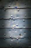сталь предпосылки Стоковые Фотографии RF