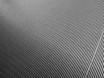 сталь решетки Стоковая Фотография