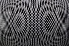 сталь решетки Стоковая Фотография RF