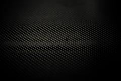 сталь решетки Стоковое фото RF