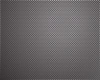 сталь серого цвета предпосылки Стоковое Фото