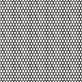 сталь сетки иллюстрация вектора
