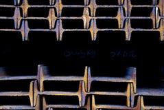 сталь Стоковое Изображение RF
