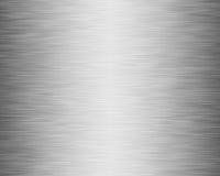 сталь Стоковая Фотография