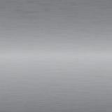 сталь Стоковые Фотографии RF