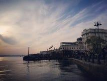 Стамбул стоковые фото