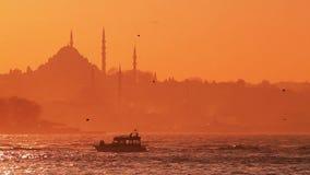 Стамбул акции видеоматериалы
