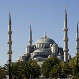 Стамбул Стоковые Изображения