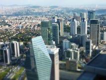 Стамбул Стоковые Фотографии RF