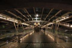 станция Востока Стоковое Изображение RF