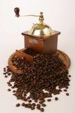 стан кофе стоковые фото