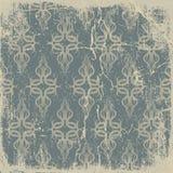 Старая бумага, предпосылка года сбора винограда картины бесплатная иллюстрация