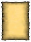 старая бумага бесплатная иллюстрация