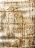 Старая бумага. Стоковые Фото